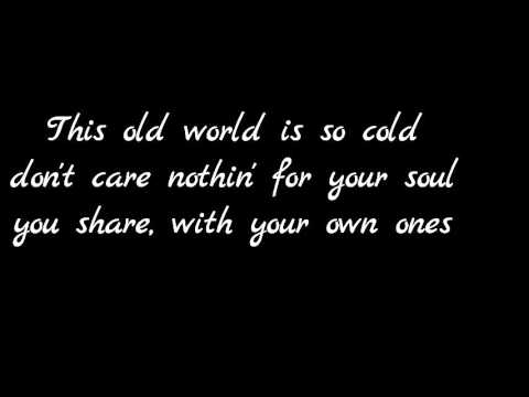 Billy Connolly STAY (Irish Heartbeat) Rockwiz