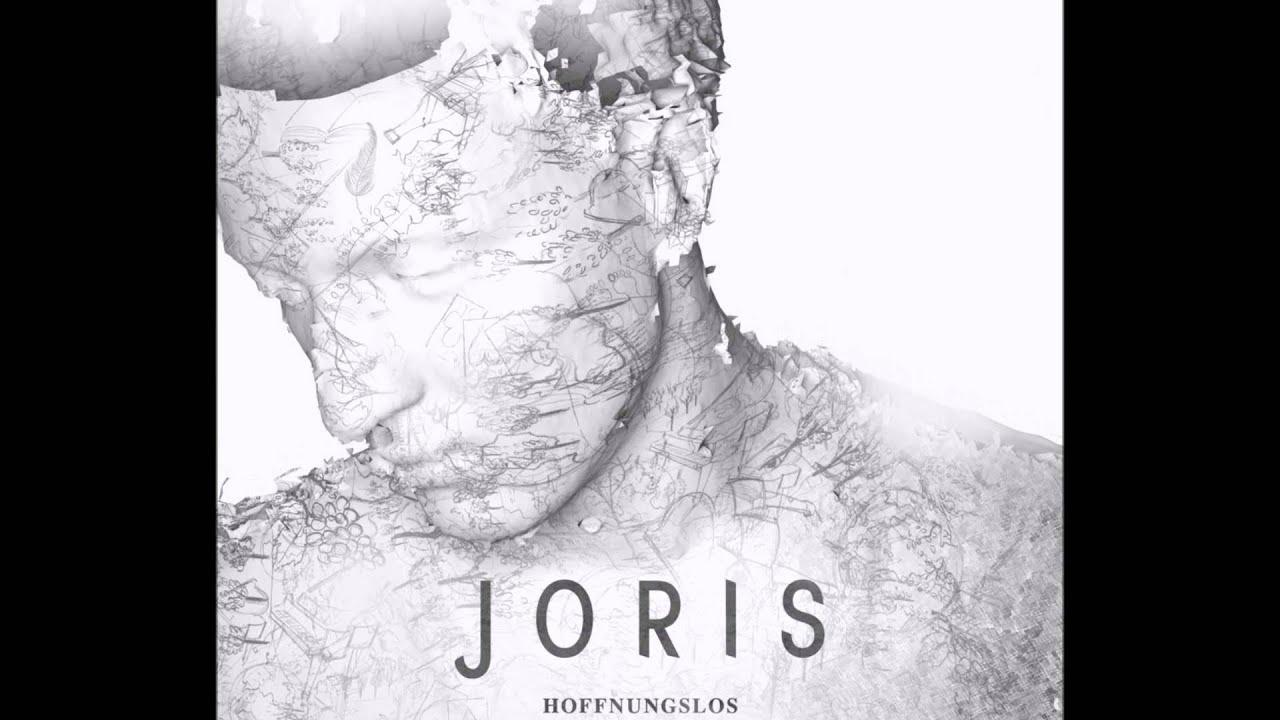JORIS Herz über Kopf Offizielles Video [Original] - YouTube