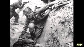 Великая Отечественная Война 1941 1945 Видео к 70 летию Победы