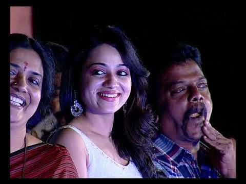 Jai Sriram Movie Audio Launch 02- Uday Kiran, Reshma