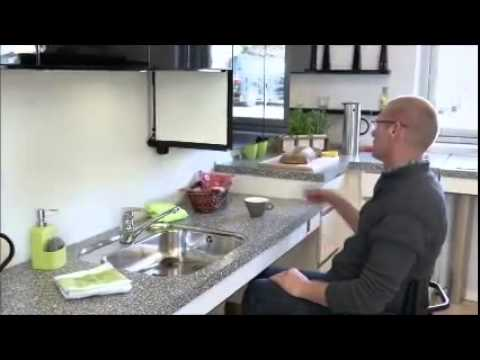 verti-electric-low---the-height-adjustable-moving-worktop