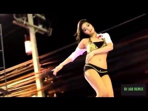 Dance song 2015 [DJ. RN. SR ]