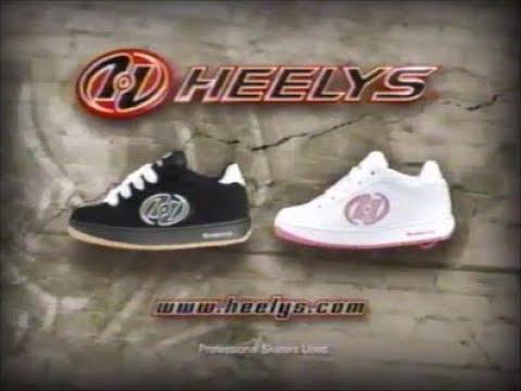 Cartoon Network Commercials (May 12, 2008)