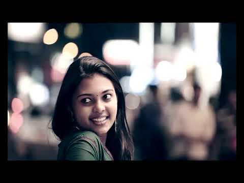 Kanavellam Neethanae Suman Amma Tv 2014