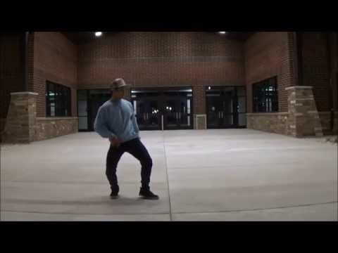 [Dance] it's different - Pokemon Ü (feat. Broderick Jones) | Hydrolix & Spazzteao (Trap)