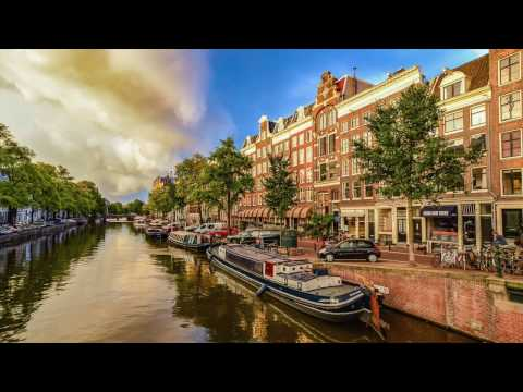 Enchanting Belgium River Cruise - Allied Tour & Travel