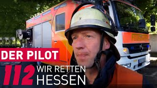 112 - Wir retten Hessen