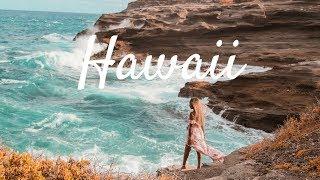 Hawaii Travel Film | Big Island & Oahu Vacation