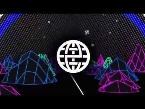 I.O.A - Troja (Original Mix) [Electrostep Network & Nextgen Records FREEBIE]