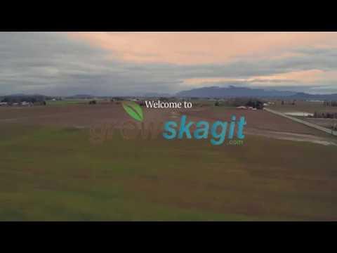 growskagit.aerial