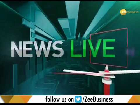 Zee Business Exclusive conversation with Anay Banhatti