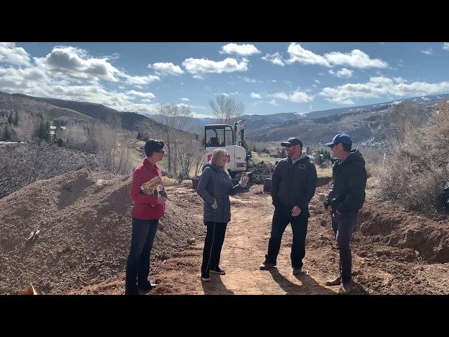 Rocky Mountain Custom Landscapes | Part 1