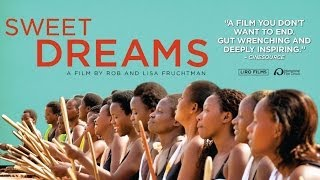 Documentary - SWEET DREAMS - TRAILER