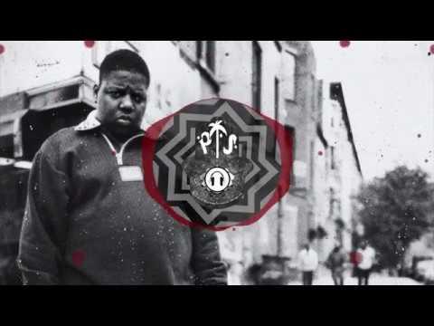 Notorious B.I.G  - Everyday Struggle (L'Indécis Remix) thumbnail