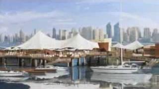 one only palm jumeirah resort dubai