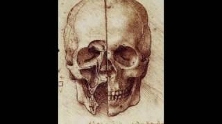 Leonardo DaVinci, drawings, sketches and drafts slideshow
