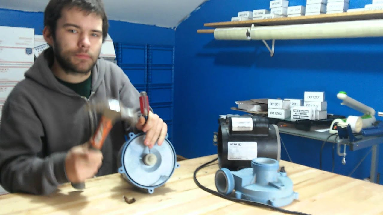 maxresdefault vico ultra jet mod 5kcr48tn2351bx spa pump repair part 002 youtube  at reclaimingppi.co