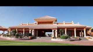 видео Отзывы об отеле » Sheraton Soma Bay (Шератон Сома Бей) 5* » Сома-бей » Египет , горящие туры, отели, отзывы, фото