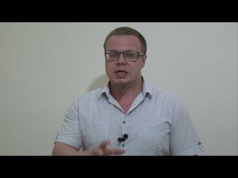 Ответы на вопросы в группе Психиатрия в ВК № 7