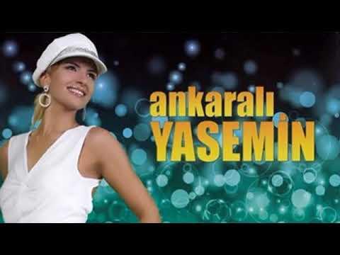 Ankarali Yasemin  Karisik