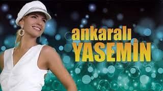 Ankarali Yasemin Full Karisik