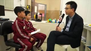 28032014中華基督教會協和小學3D打印創造力培育計劃2