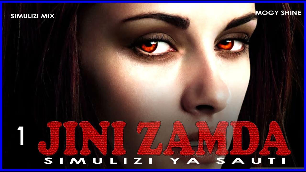 Download Mpyaa SIMULIZI JINI ZAMDA 1