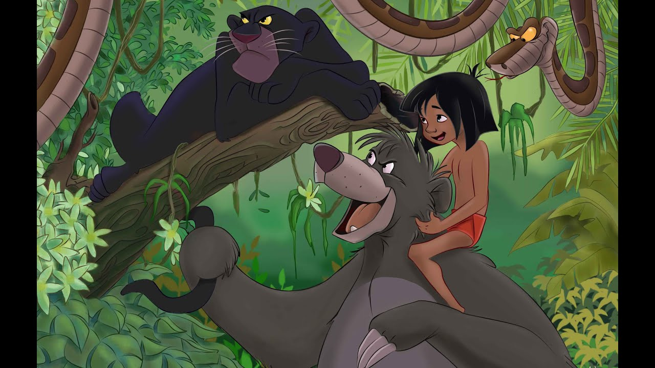 Tarzan film completo italiano disney video dailymotion