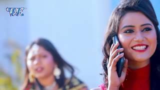 भोजपुरी का नया सबसे हिट #वीडियो सांग 2020 | Nando Shadi Se Pahile | Royal Aman Singh