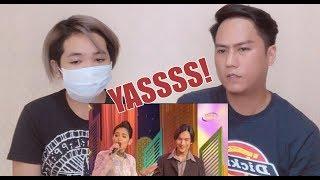 [9.38 MB] Aki Reacts || Anuar Zain and Siti Nurhaliza