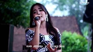 Tibo Mburi - Edot Arisna - Savala Tulakan Anniversary Jati Flower 8th