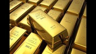 भारत में आज का सोने का भाव क्या है | Today