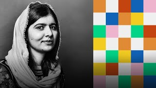 An optimistic look at the future of girls' education | Malala Yousafzai