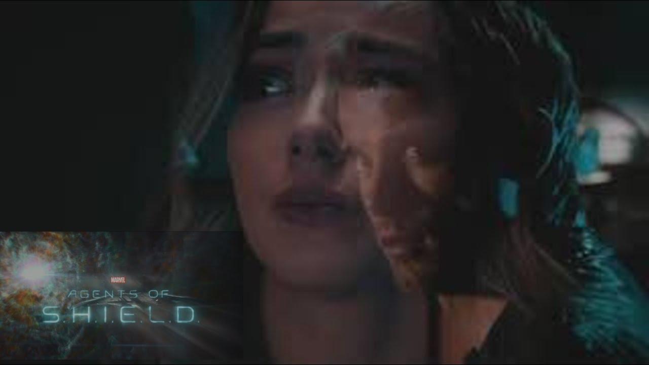 Download Agents of SHIELD Season 8 Trailer 1