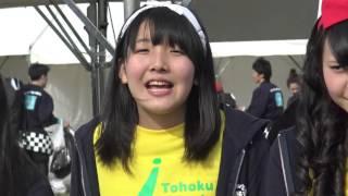 平成28年4月14日発生熊本地震の支援活動 4月21日〜23日被災地へ物資、...