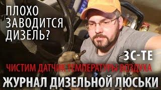 видео Рено Дастер не заводится двигатель: возможные причины