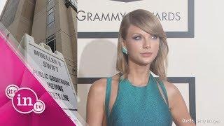 Taylor Swift: Sexueller Missbrauch?