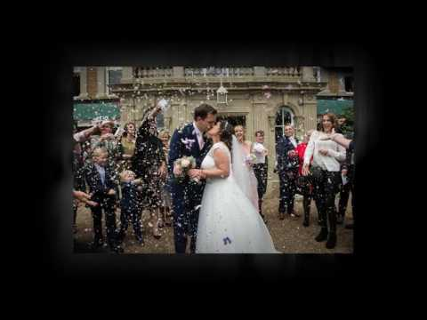 Emma  Johns Quex Wedding 1080p