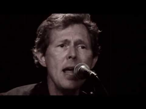 Robbie Fulks - The Grass Is Really Greener (DoD Live)