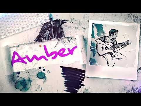 Amber (Original Before the Storm Inspired Song)