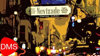 Nevizade Meyhane Şarkıları - Kesintisiz Bir Saat Fasıl