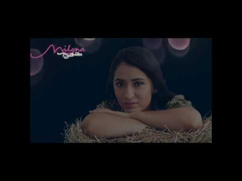 Milena Benites - Golondrina Errante (Karaoke)
