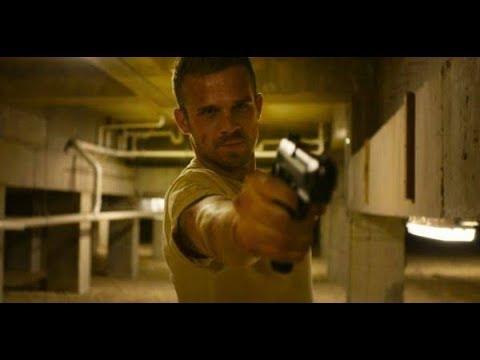 film-aksi-bioskop-box-office-terbaru-agen-rahasia,sniper-full-movie-subtitle-indonesia