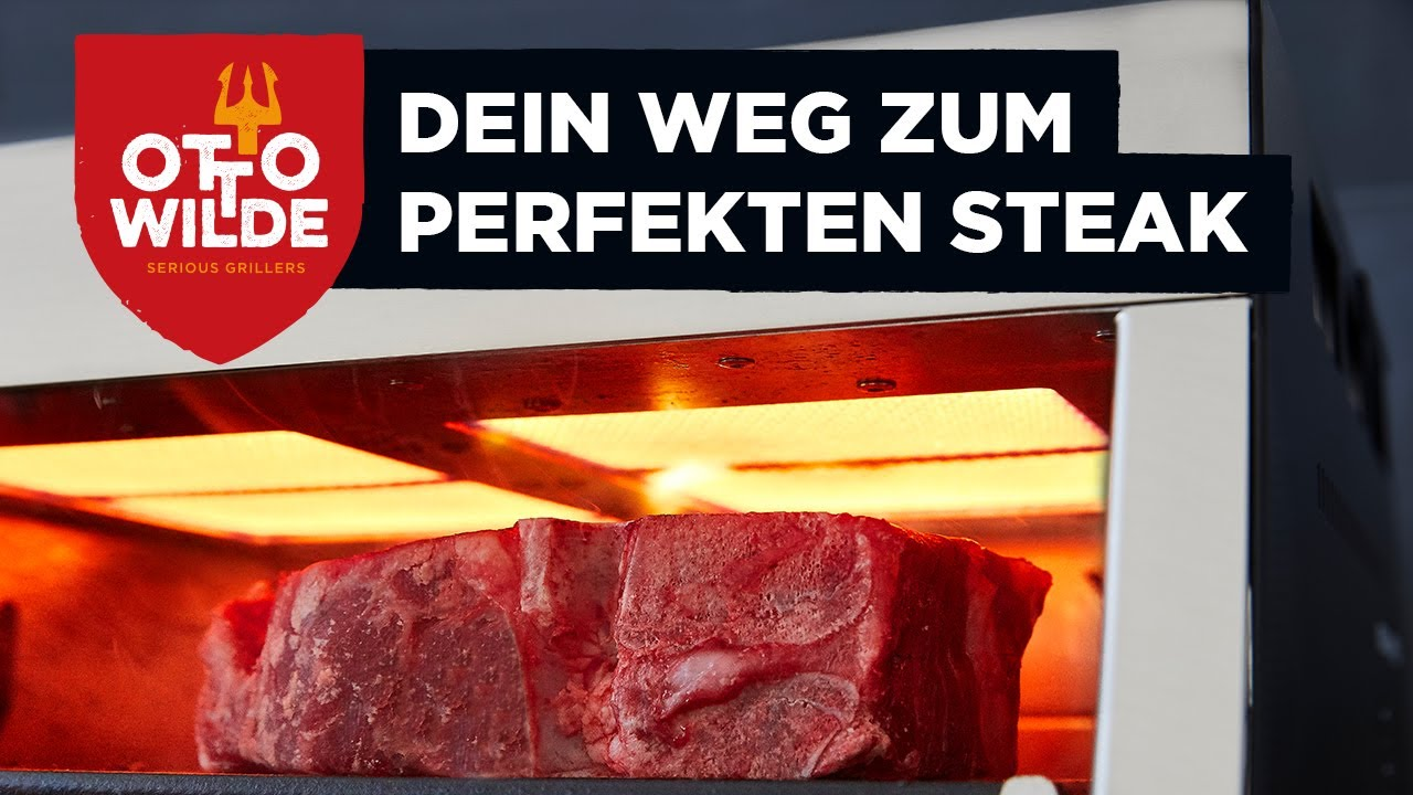 Kochbuch Mikrowelle in 56341 Kamp Bornhofen für € 5,00 zum