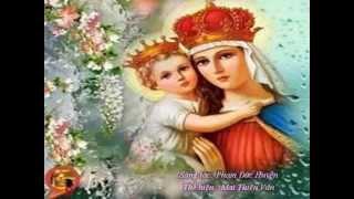 Trinh vương Maria -tinmung.net