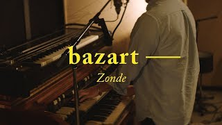 Watch Bazart Zonde video