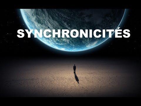 le-véritable-sens-des-synchronicités