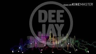 Download Video خليجي ميني مكس Mini mix Dj 3BaDi MP3 3GP MP4