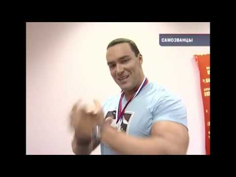 АЛЕКСАНДР НЕВСКИЙ КУРИЦЫН