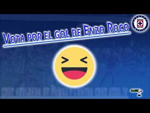 Gol de la Jornada  12 de la Liga MX Clausura 2018 ¿Cuál es? Vota.....